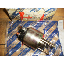 Chave Magnética Motor Partida Fiat Marea 2.4