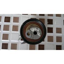 Esticador Correia Dentada Golf Polo Gol Kombi Fox 030109243p