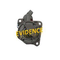 Motor Partida Vw Delivery 8150 Com Motor Mwm Cp 7010