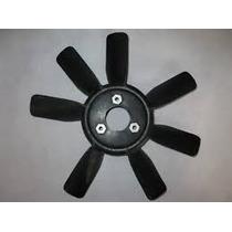 Hélice Do Motor Corcel / Del Rey / Pampa 3 Furo