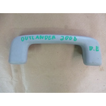 Alça De Teto/pega Mão D.e Mitsubishi Outlander 2008