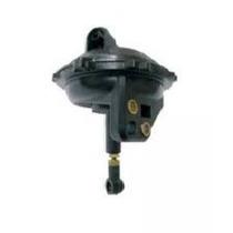 Capsula De Carburador Weber Gol Motor Cht 1.0 E 1.6