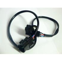 Sensor Rotação Motor L200 Sport E Outdoor / Pajero 2.5 Sport