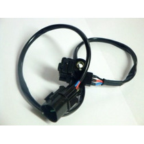 Sensor Rotação Motor L200 / Pajero