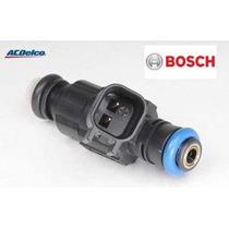 Bico Injetor Omega 3.6 V6, Capitiva 3.6 V6 Bosch Original