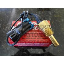 Sensor De Temperatura Blazer / S10 4.3 V6 Novo Americano