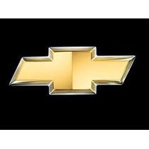Junta P/cabecote Motor Monza 1.8 8valvul 87/.. /astra /omega