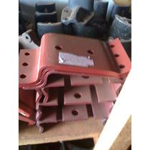 Suporte Da Travessa Dianteira Do Motor Mb 1313/2213