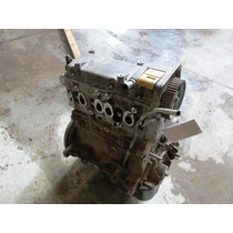 Motor De Punto Fire 1.4 8v