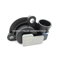 Sensor Posição Borboleta Tps Blazer Corsa Monza Kadett