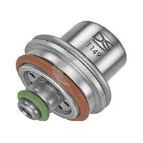Regulador Pressao Ss10 6cc Fp10359 412202060r
