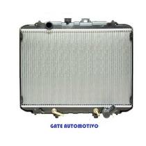 Radiador Hyundai H100 2.5 Diesel 93... Aut