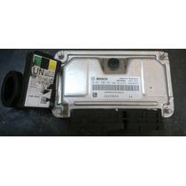 Kit Modulo Central De Injeção Astra 2.0 24578555 0261s06561