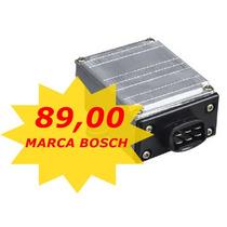 Modulo De Igniçao Eletronica Bosch ( Caixinha )