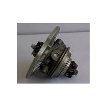 Conjunto Rotativo Turbina Original Kia Sportage 2.0 Td