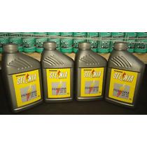 Kit De Óleo 5w40 Api Sn - Selenia - 100% Sintético Vw / Mb