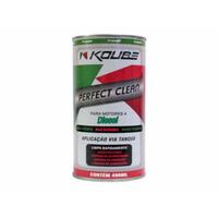 Koube Perfect Clean Diesel