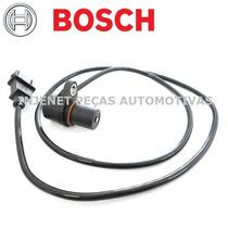 Sensor Rotação Astra 1.8 Gasolina Álcool Blazer S10 2.4 Flex