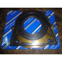 Retentor Volante Ford Ranger 2.3 Duratec 16valv (flange) Gas
