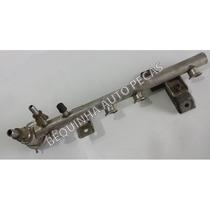 Flauta De Injeção Vw Motor Ap 2.0