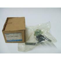 Regulador/amortecedor Pulso Combustível Original Mazda Mpv