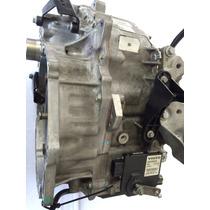 Transmissão/caixa Automática Volvo S60 T6 2011