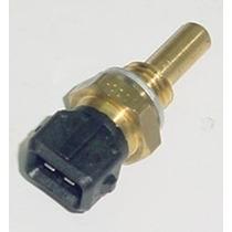 Sensor Temperatura Agua 164 Vectra Silverado Uno 0280130069