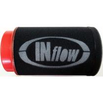 Filtros De Ar Inflow - Novo Focus 2.0 - Hpf2900