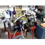 Motor Fusca 1800 105 Hp