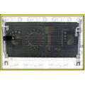 Radiador Água L200 Sport ( Hpe)/ Outdoor ( Manual)