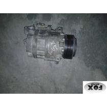 Compressor Do Ar Condicionado X5 3.0 2005