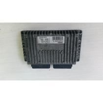 Modulo Cambio Automatico 307 S118047554b