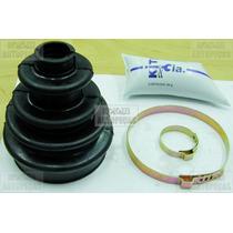 Kit Homocinetica Ford Escort/verona /92 - Roda/cambio