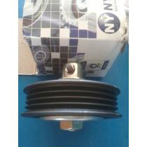 Rolamento Esticador Alternador Corola 1.8 16 V 98/02