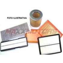 Filtro Ar Fiat Stilo 1.8 16v/ 8v