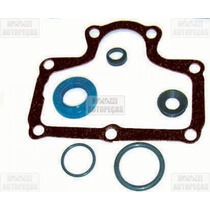 Kit Direcao Mb 1113/1313/1513 - Caixa Direcao