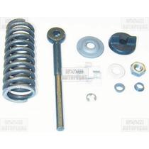 Kit Pedal Embreagem Mb 608/709