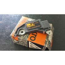 Regulador De Voltagem Monza/omega/kadett Delco
