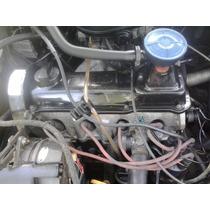 Cabeçote Motor Ap 1.8 8v Alccol Completo C/ Garantia