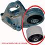 1 Bucha Refil 70m Coxim Motor Xsara Picasso 306 307 C4 C5 Zx