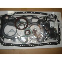 Jogo Junta Motor Honda Crv 2.0 16v B20a1 98 A 2000 B20z1