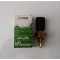 Sensor De Temperatura Clio Scenic Logan Sandero Mte4058