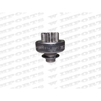 Bendix Motor Partida K2500/ Hr/ H100/ L200 Motor 2.5