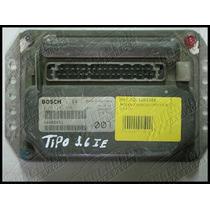 Modulo Injeção Fiat Tipo 1.6 Ie Gas 93/95 Cod 261203388