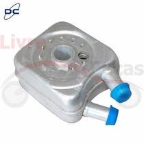 Radiador De Oleo Do Motor Volkswagen Gol 2.0 Ap