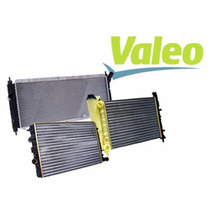 Radiador Gm Corsa Hatch Sedan Pick-up 95 A 07 Valeo Cibie