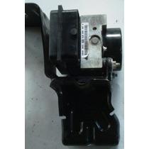 Modulo Central Abs Chevrolet Agile 0265800878 0265232431