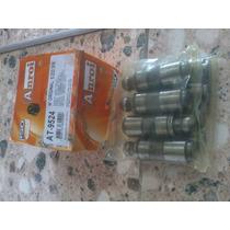 Tucho Motor Hidraulico Palio 1.8