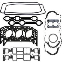 Jogo De Juntas Completo Motor Blazer S10 V6 4.3 Vortec C/ret
