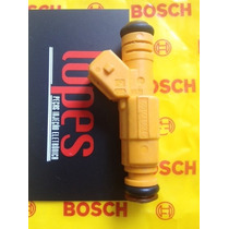 Bico Injetor Gm Corsa 1.6 8v Gasolina - 0280156090 - (bosch)